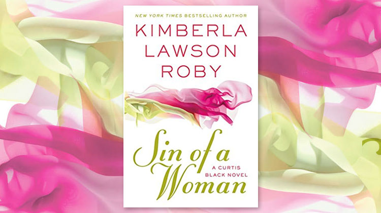 Lunch Bunch: Sin of a Woman