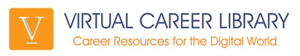 Virtual_Career_Library_Logo_300x57.jpg