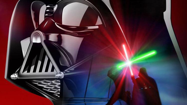 Star Wars Reads Day