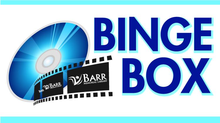 Binge Box