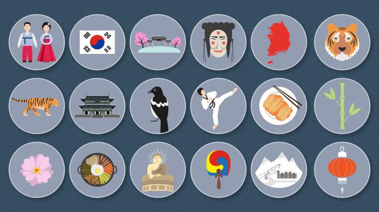 Summer Enrichment: Korean Culture
