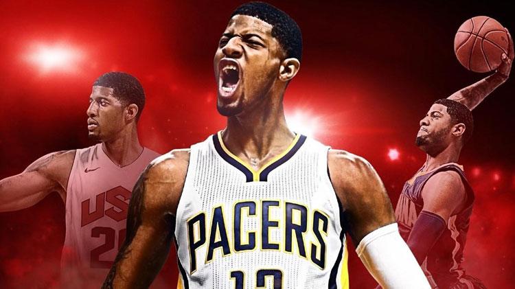Devers NBA 2K17 Tournament