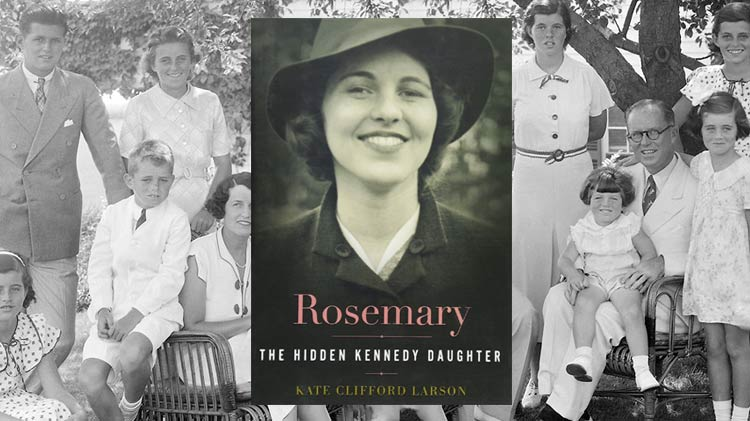 Lunch Bunch: Rosemary