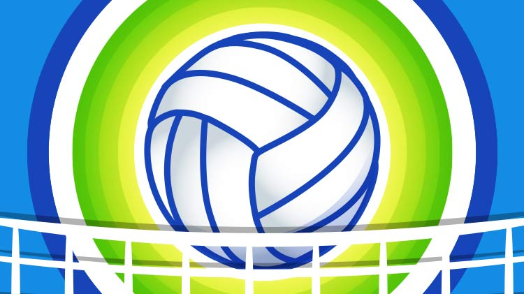 Devers Volleyball Camp