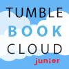 tumbleBookCloudJunior.jpg