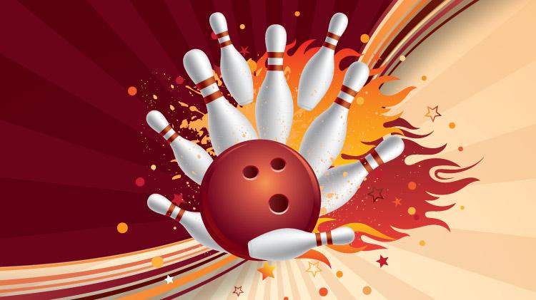 Devers Late Night Bowling