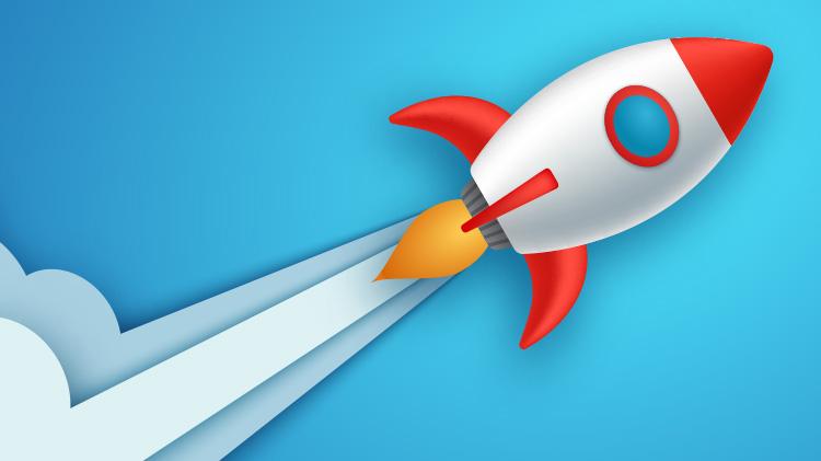 Build a Rocket Launcher
