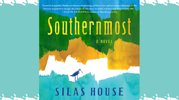 Lunch Bunch: Southernmost