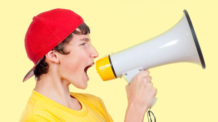 Youth Leadership Retreat
